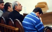 ابراز امیدواری علیزاده طباطبایی از نقض حکم اعدام باقری درمنی