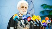 توضیحات اژهای در باره اعدام دو متهم اقتصادی | جرم این مفسدان خرید سکه نبود