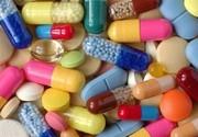 هیچ دارویی از فهرست بیمه خارج نشده است