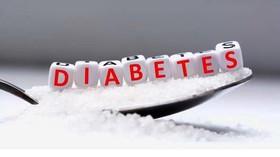 آشنایی با غربالگری دیابت شیرین
