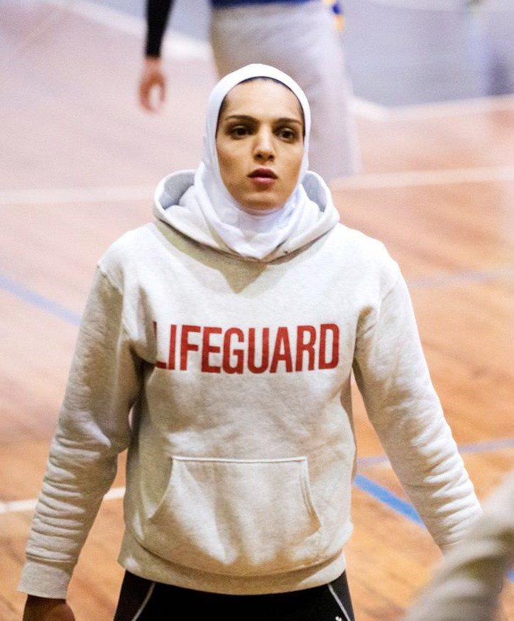 والیبال,تیم ملی,ورزش زنان