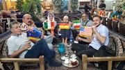 تحریمهای آمریکا سفر به ایران را ارزان کرد