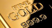 پنجشنبه ۱۳ دی | قیمت طلای جهانی رکورد شش ماهه زد