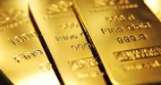 سهشنبه ۱۱ دی | قیمت جهانی طلا ؛ ۲۰۱۸ سال پرنوسان قیمت طلا