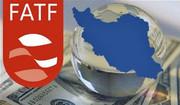 مورد عجیب استراماچونی و FATF | علت مسدود شدن حساب بانکی سرمربی استقلال