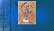 تابلوی مسروقه پیکاسو پس از شش سال پیدا شد