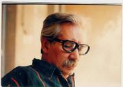 اعلام نامزدهای اولیه بخش رمان جایزه احمد محمود