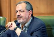 افشانی از هویت تهران غفلت نکرد