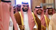 تعویض شاهزادهها در عربستان   خاشقجی بن سلمان را از تخت سلطنت کنار میزند