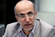 شروط سازمان غذا و دارو برای تولید داروی چینی در ایران