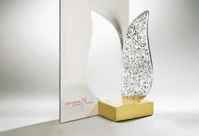 اسی ادوگیان برای دومین بار برنده جایزه گیلر شد