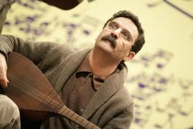 موسیقی عاشیقی | گفتگو با چنگیز مهدیپور