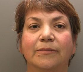 زنی که ۲۲ سال بدون مدرک در بریتانیا روانپزشک بود