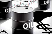 ریسک سقوط نفت به ۳۰ دلار جدی است