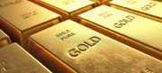 شنبه ۱۵ دی | قیمت جهانی طلا