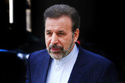 رئیس دفتر روحانی: سخنان ظریف مواضع دولت است