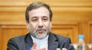 عراقچی: ابتکارات جدیدی درخصوص سازوکار مالی اروپا در حال طراحی است