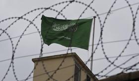 قتل خاشقجی؛ فرصت انتقام ترکیه از ولیعهد عربستان