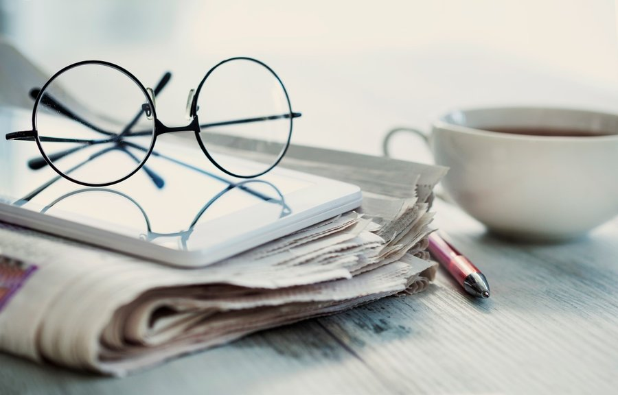 اول خرداد؛ تیتر یک روزنامههای ورزشی صبح ایران