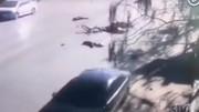 حمله با خودرو به دانشآموزان در چین ۵ کشته و ۱۸ زخمی بر جا گذاشت