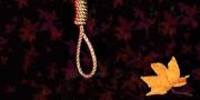 فیلم هندی عامل مرگ دختر ۹ ساله