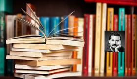 برای کتاب، برای فرهنگ، برای امید
