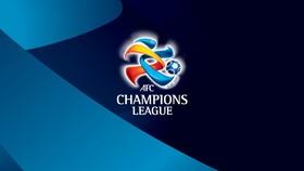قرعهکشی لیگ قهرمانان آسیا ۲۰۱۹