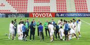 آخرین برنامههای تیم ملی فوتبال برای جام ملتهای ۲۰۱۹