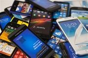 معافیت ۸۰ دلاری برای گوشی همراه مسافر حذف شد