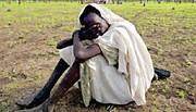 معاوضه دختر سودانی با ۵۰۰ رأس گاو