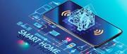 اینترنت گوشها   تحول آتی در خانههای هوشمند
