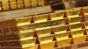 چهارشنبه ۲۹ خرداد | قیمت جهانی طلا