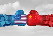 کشورهایی که از دعوای آمریکا و چین برد میکنند