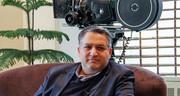جزئیات حمایت بنیاد فارابی از فیلمهای جشنواره فجر