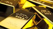 قیمت جهانی طلا از مرز ۱۵۰۰ دلار در هر اونس عبور کرد
