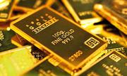 شنبه ۳ آذر | کاهش قیمت سکه و طلا در بازار