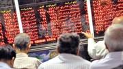 شنبه ۴ خرداد | معاملات بورس همچنان هیجانی است