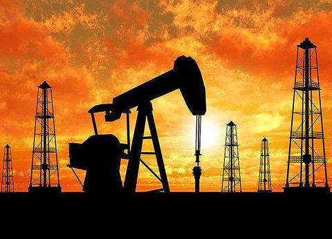 میدانهای جدید نفت و گاز در کشور کشف شد