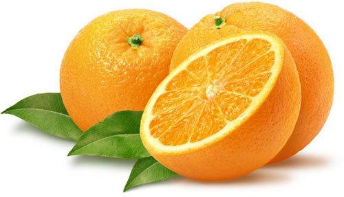آب پرتقال به حفظ سلامت مغز کمک می کند