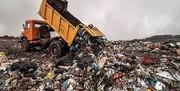 ساخت دستگاه کاملا ایرانی که زباله را به برق تبدیل میکند
