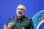 هستههای بسیج ادیان در تهران تشکیل میشود