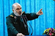 قدرت بسیج در کشورهای اسلامی دشمنان را با شکست مواجه کرده است