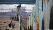 توافق آمریکا و مکزیک بر سر سرنوشت مهاجران آمریکای جنوبی