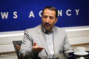 نماینده مجلس خبر داد: موافقت وزارت نفت با طرح مجلس برای دو نرخی شدن بنزین