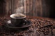 قهوه بخوریم چاق میشویم یا لاغر؟