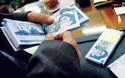 حقوقهای بالای ۵ میلیون تومان هم سال بعد افزایش مییابد