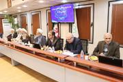 برگزاری هرچه باشکوهتر جشن انقلاب اسلامی با همکاری تمامی ارگانها