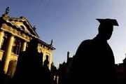 متقاضیان دکتری برای انتخاب دانشگاههای خارج از کشور محدود شدند