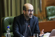 صدور حکم شهردار پایتخت با تنگناهایی روبروست