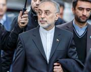 برجام از بین برود هیچکس نفع نخواهد برد؛ نه ایران، نه اروپا و نه جامعه جهانی